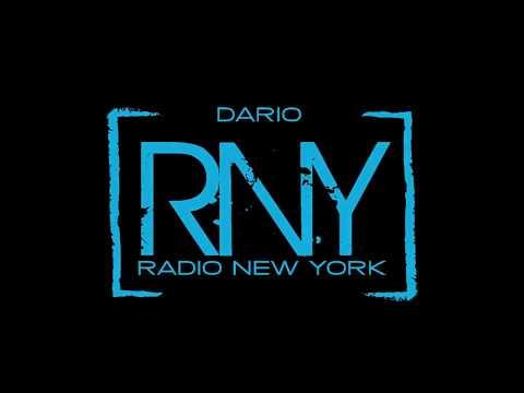 Dario 'Radio New York' @ Nelson Club Limoges 26.01.2013