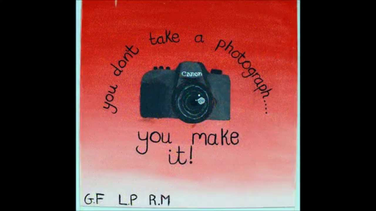 Art ceiling tile meme project year 9 and 8 club youtube dailygadgetfo Choice Image