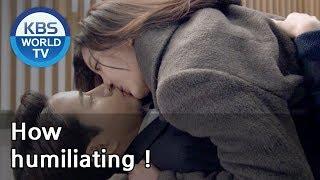 How humiliating! [Gracious Revenge | 우아한 모녀 / ENG,CHN / 2020.01.29]