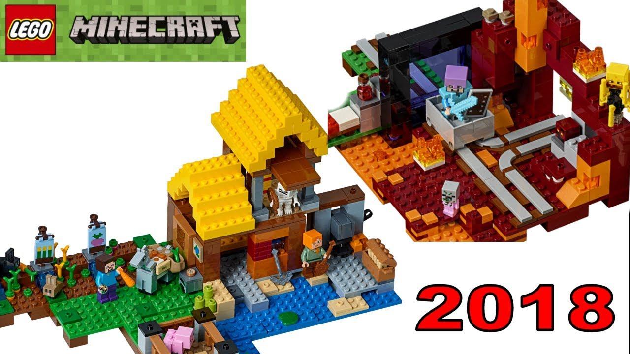 Будинок іграшок ❤ купить конструктор майнкрафт по выгодным ценам у нас!. ✓ оперативная доставка игрушек лего minecraft по киеву, харькову,