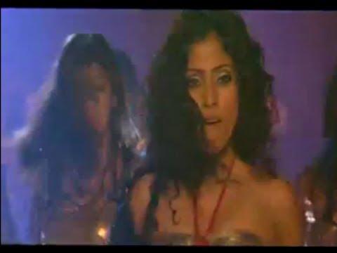 Sharabiyon - Teesri Aankh - Sunny Deol, Neha Dhupia & Ameesha Patel - Full Song