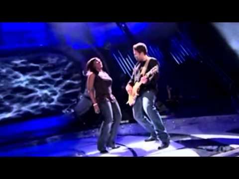 Melinda Doolittle* Best Performances(American Idol Season6)