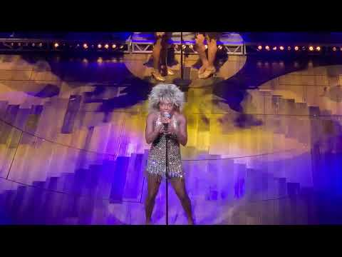 TINA-The-Tina-Turner-Musical-Broadways-Epic-Curtain-Call-Encore-31020