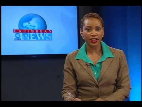IN DEPTH: Jamaica-Trinidad Trade Relations