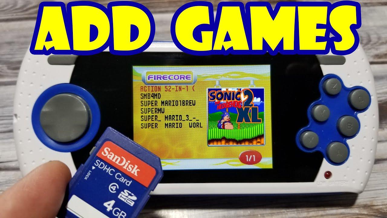 Sega genesis classics for nintendo switch nintendo game details.