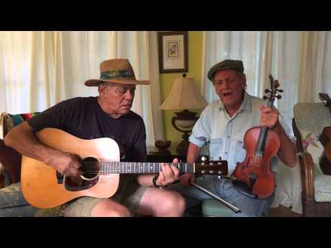 Jambalaya- Brady Coleman and Stuart Michael Burns
