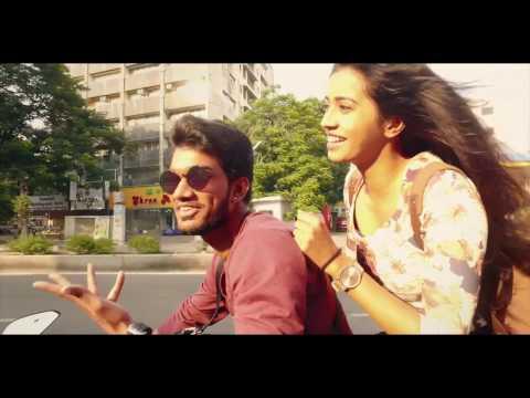 'HEY PENNE' - KATTAPPAVA KANOM - SIBI RAJ - SANTHOSH DHAYANITHI - COVER VIDEO