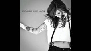 Arms - Christina Perri (Audio)