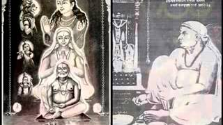 Raghavendra Swamy Shloka Pujyaya Raghavendraya 240p