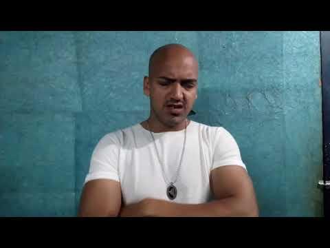 Audition Negative Divya  Ratan