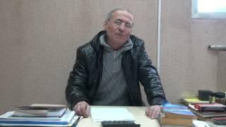 Артур Хачикян. Свадьба в Малиновке