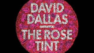 David Dallas - Caught In A Daze ft. FredGibbs
