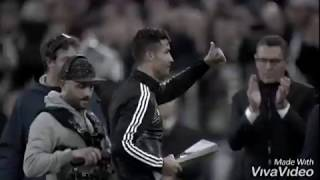 Ronaldo vs Messi.2019 (Who is the best between Messi and c Ronaldo)