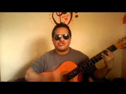 Jorge Paredes Music