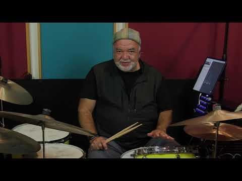 BRS Quartet BRAZIL Jazz Forms App, By Fuzzy Music