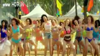 Paani Wala Dance-KuchKuchLochaHai-SunnyLeone.mp4