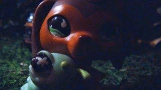 Littlest Pet Shop: Popular (Episode #24: Love in Danger)