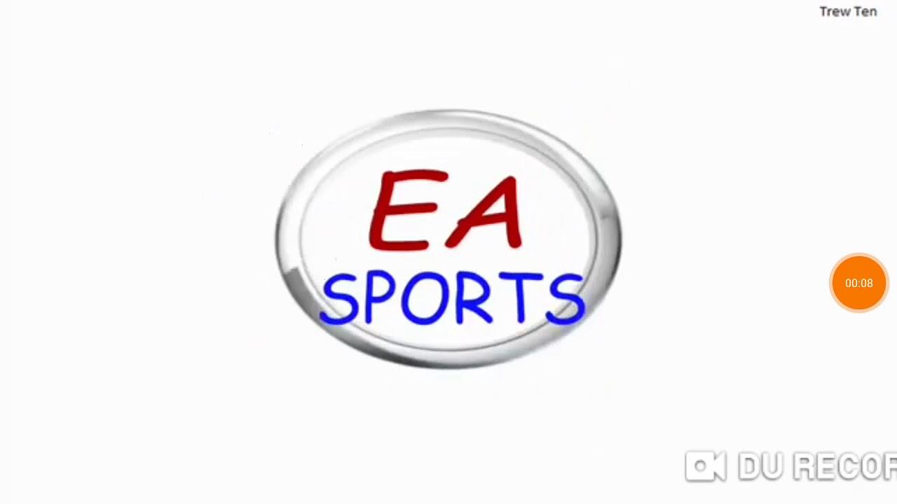 EA Sports Meme Compilation - YouTube