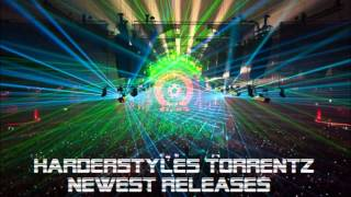 Psyko Punkz - Fight 4 Your Right 2 Party (Q-Base 2012 Dirty Workz Anthem) [FULL HD]