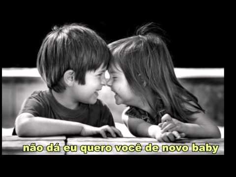 """✔ MELODY ADÃO E EVA AR+15 E BRUN0 E TRI0 """"COM LETRA"""" (MELODY MARCANTE) ❤️"""