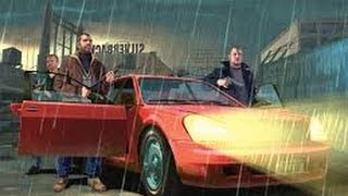 How To Fix Games For Windows Live And Run Gta 4