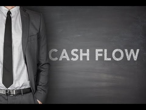 Improving Cashflow With A Short Term Loan