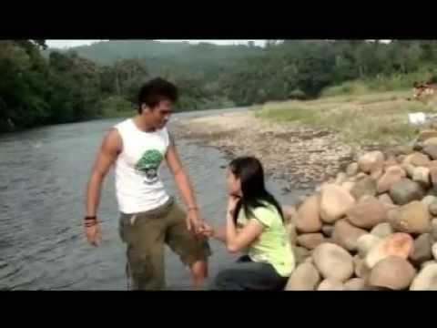Jhen M tumanggor feat br simamora (sibolga)