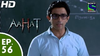 Aahat - आहट - Episode 56 - 9th June, 2015