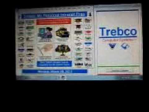 Trebco Touch Screen Tablet C 1990 Based On Dynicons C 1967 Design Youtube Trebco tablet rebtrebco compsyst rebtrebco on pinterest. youtube