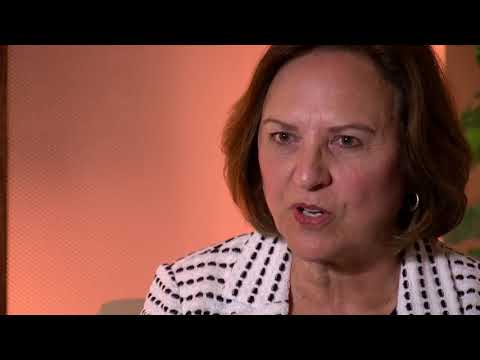 Deb Fischer goes 1-on-1 with KMTV