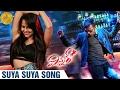 Winner Telugu Movie | Suya Suya Song Trailer | Sai Dharam Tej | Rakul Preet | SS Thaman