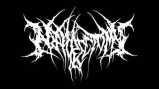 Nephrectomy -- Diarrhea Smothered Member