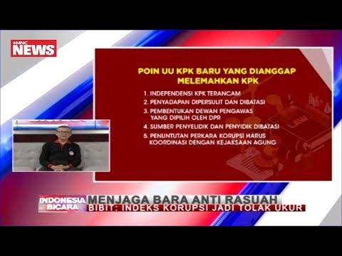 Sebut Dan Jelaskan Pembagian Kekuasaan Di Indonesia - Coba ...
