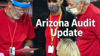 Understanding the Arizona audit report: What did the Cyber Ninjas find and what's next?