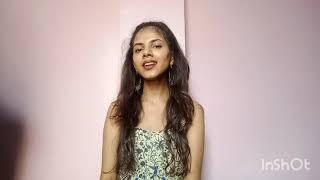 Kaun Tujhe | Cover Version | MS Dhoni :The Untold Story