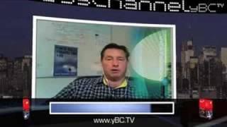 Business sales tips: David Meerman Scott on buyer personas