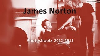 james norton photoshoots 2012 2015