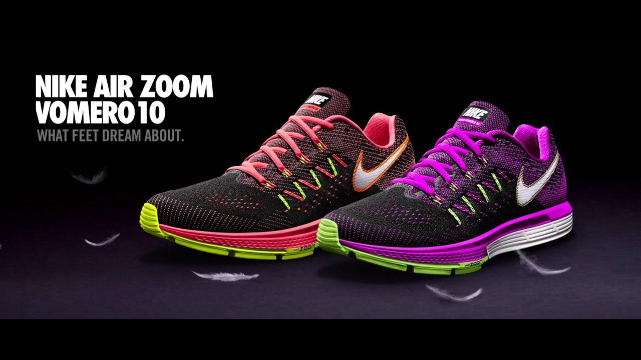 Nike Zoom Vomero Aire 10 Zapatos Para Correr - Fa15007 clásico SJ6vJ2EScQ