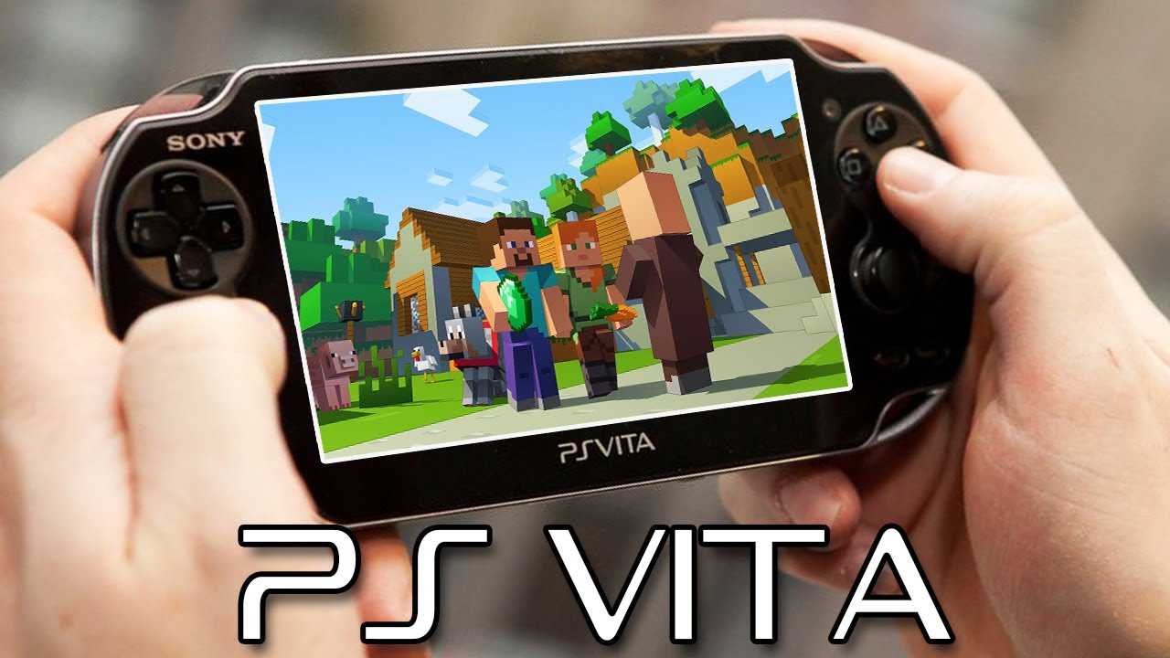 Image result for ps vita games