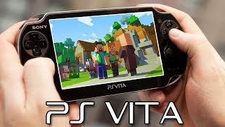 Top 15 PS Vita Games of all Time - 2019