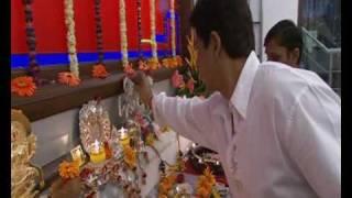 Download Video shahrukh khan muslim MP3 3GP MP4