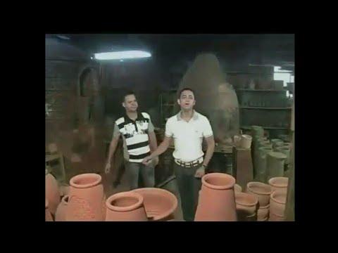 Daniel e Samuel - Simplesmente Barro