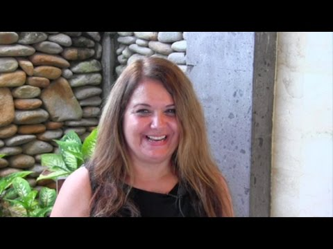 How Jan turned her Money Monster into a Money Honey in Bali