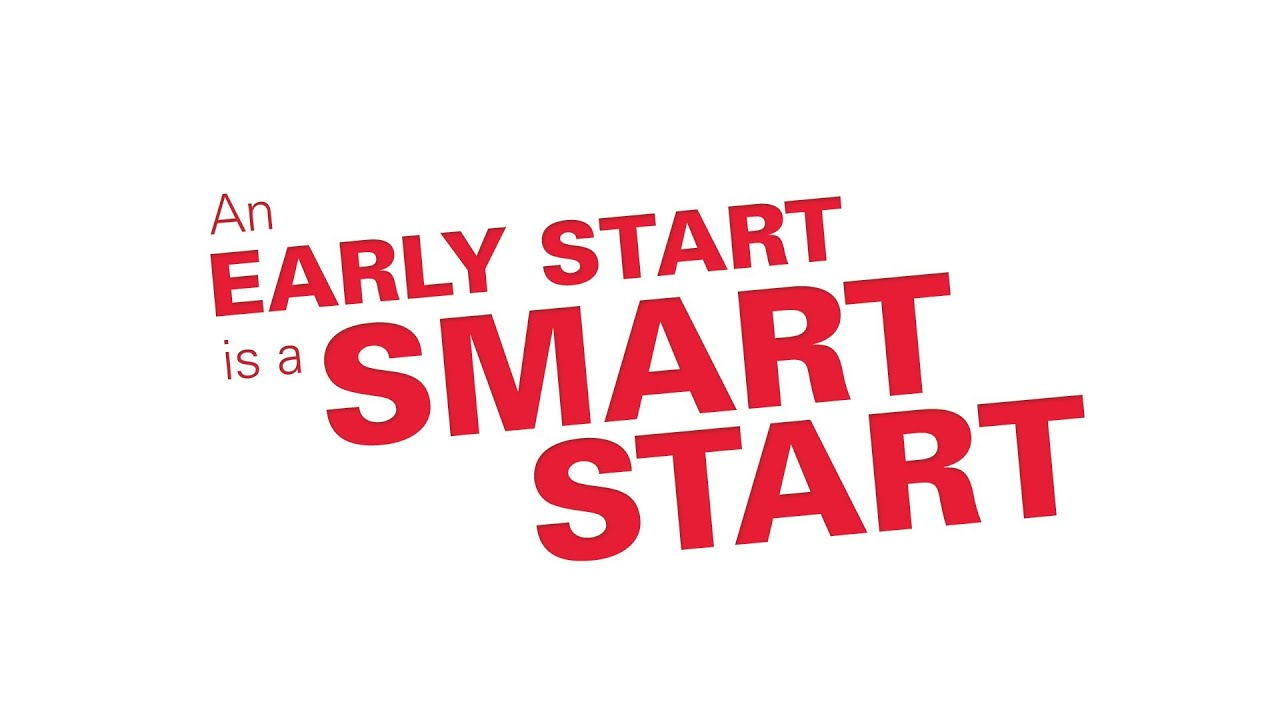 how to use smart start