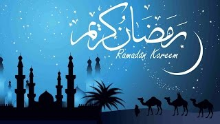 2015 Ramadan Nasheed for Kids||(no music)ENG SUBS Toyor Al Janah || طيور الجنة