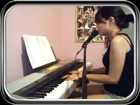 Jessica Mauboy- Because