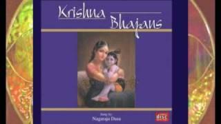 Krishna Bhajans By ISKCON Bangalore