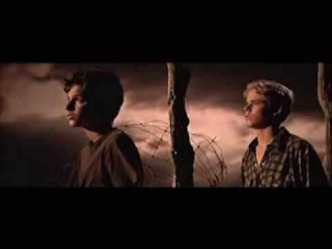 The Outsiders Tribute Mp3