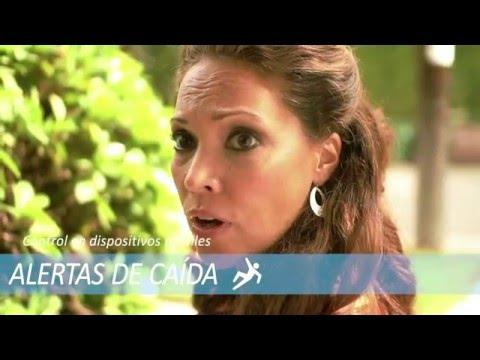LOLA Demo Spanish