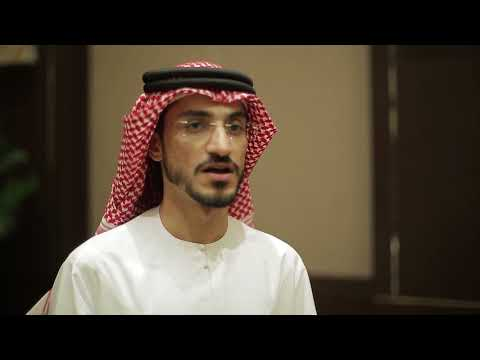 GTDW interviews Abdalla Al Dhawi, Chairman of Al Dhawi Investment